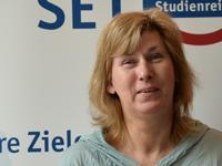 Birgit Wenke