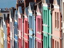 Klassenfahrt & Kursfahrt nach England: Brighton