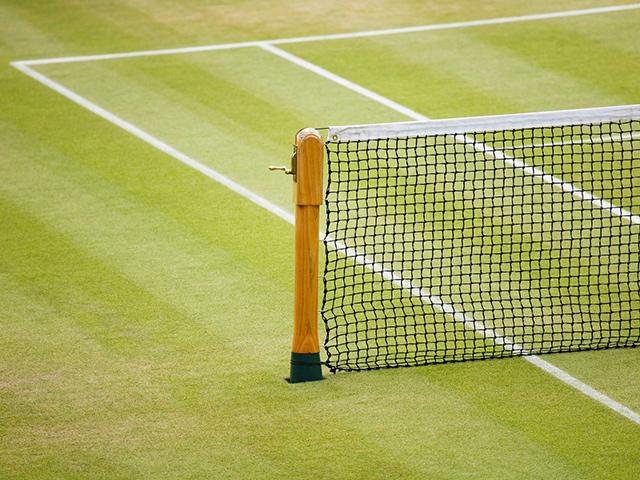 London Berufsschulen - Berufsfeld Wirtschaft: Wimbledon Tour